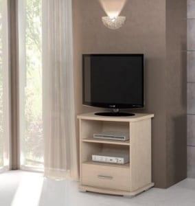 Έπιπλο τηλεόρασης 1