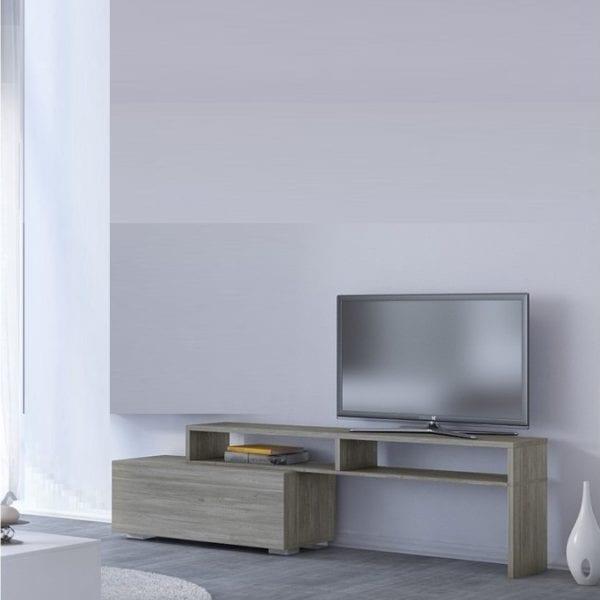 Έπιπλο τηλεόρασης 2