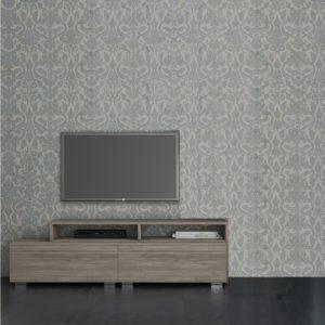 Έπιπλο τηλεόρασης 3