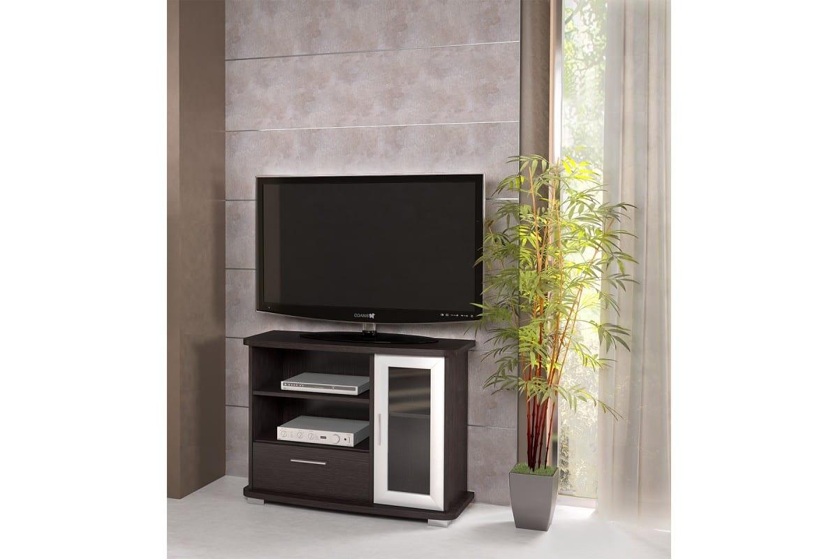Έπιπλο tv 4