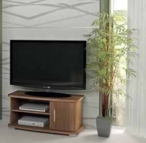 Έπιπλο τηλεόρασης 7