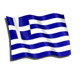 flag_greek