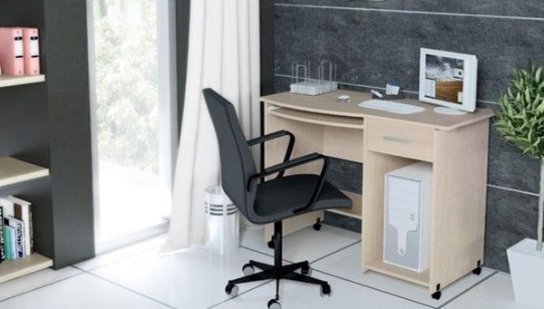 Γραφείο 2