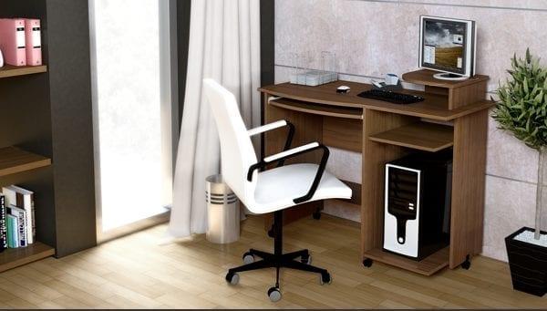Γραφείο 4