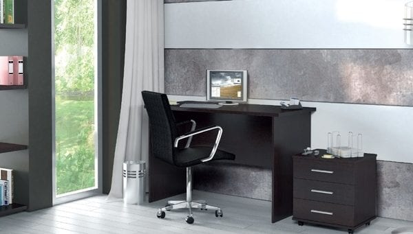 Γραφείο 3
