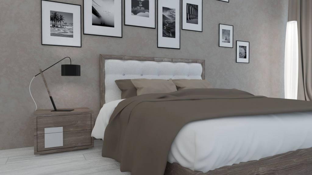 hotel-bedrooms