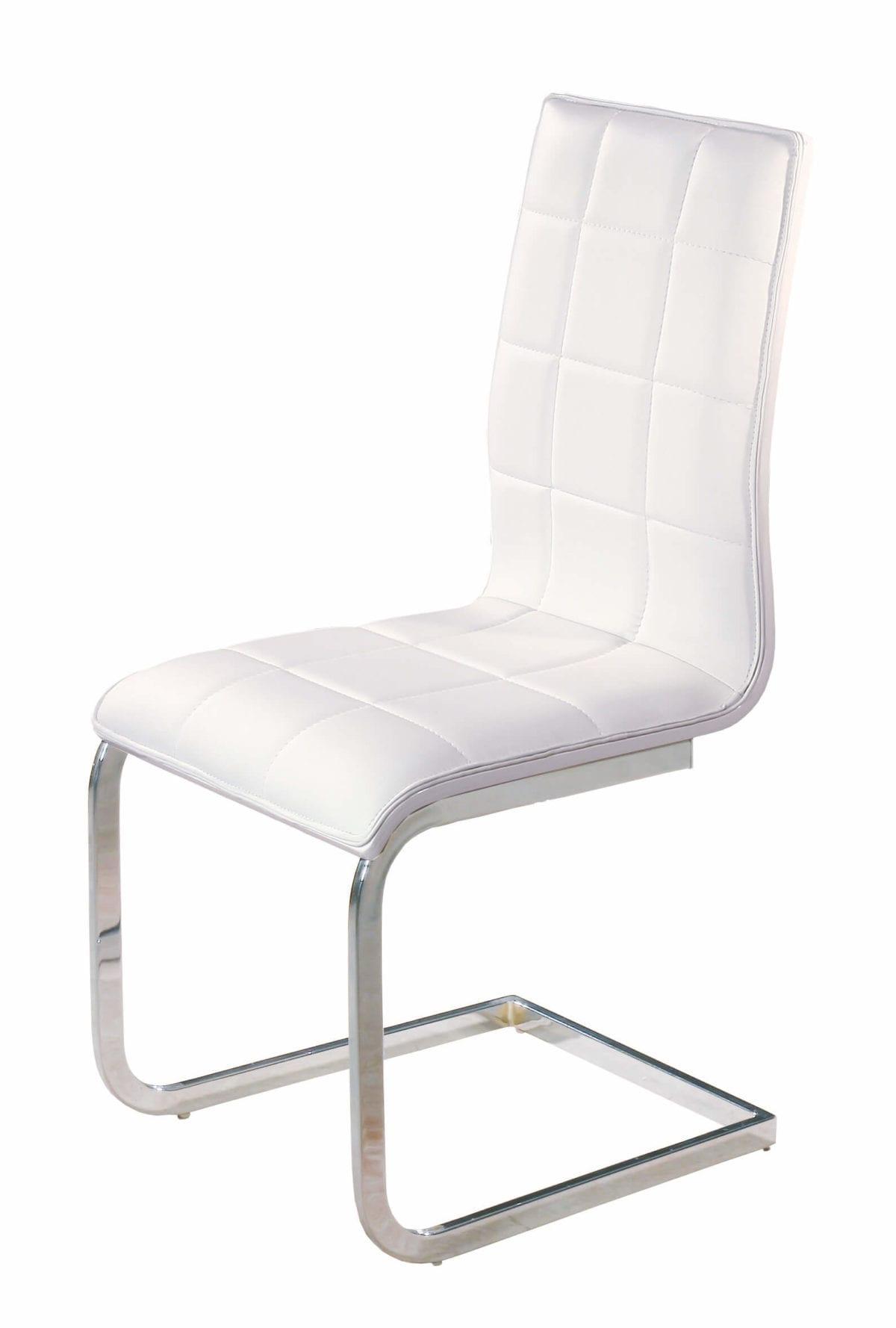 Καρέκλα 1105