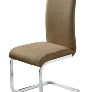 Καρέκλα 2031