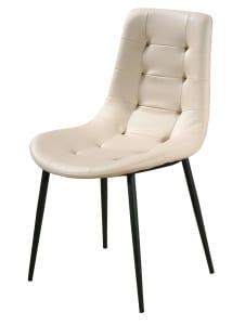 Καρέκλα 2289