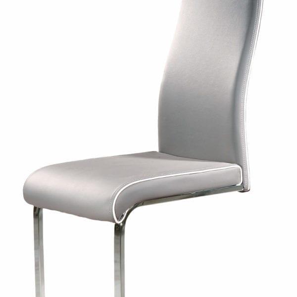 Καρέκλα 8329