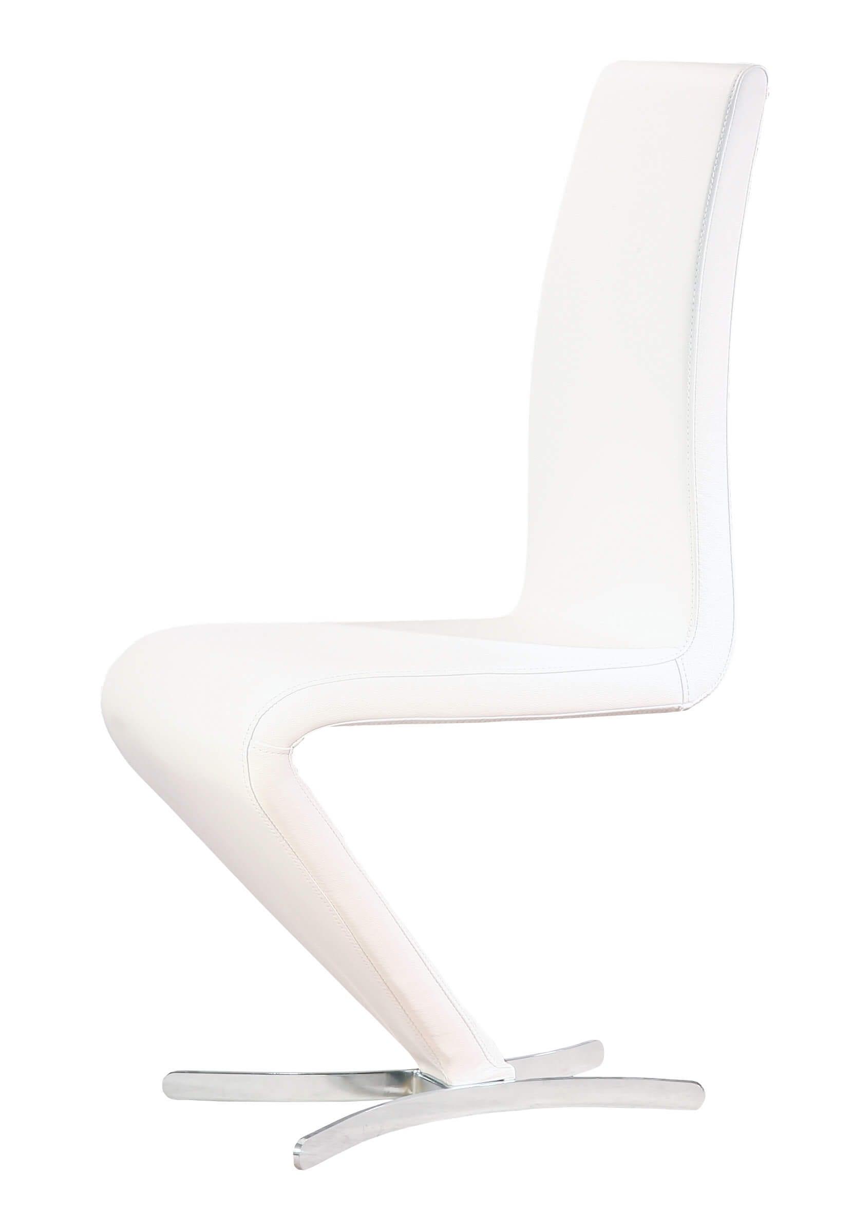 Καρέκλα 938