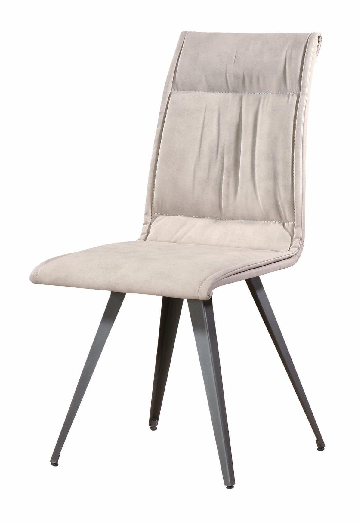 Καρέκλα Alfa
