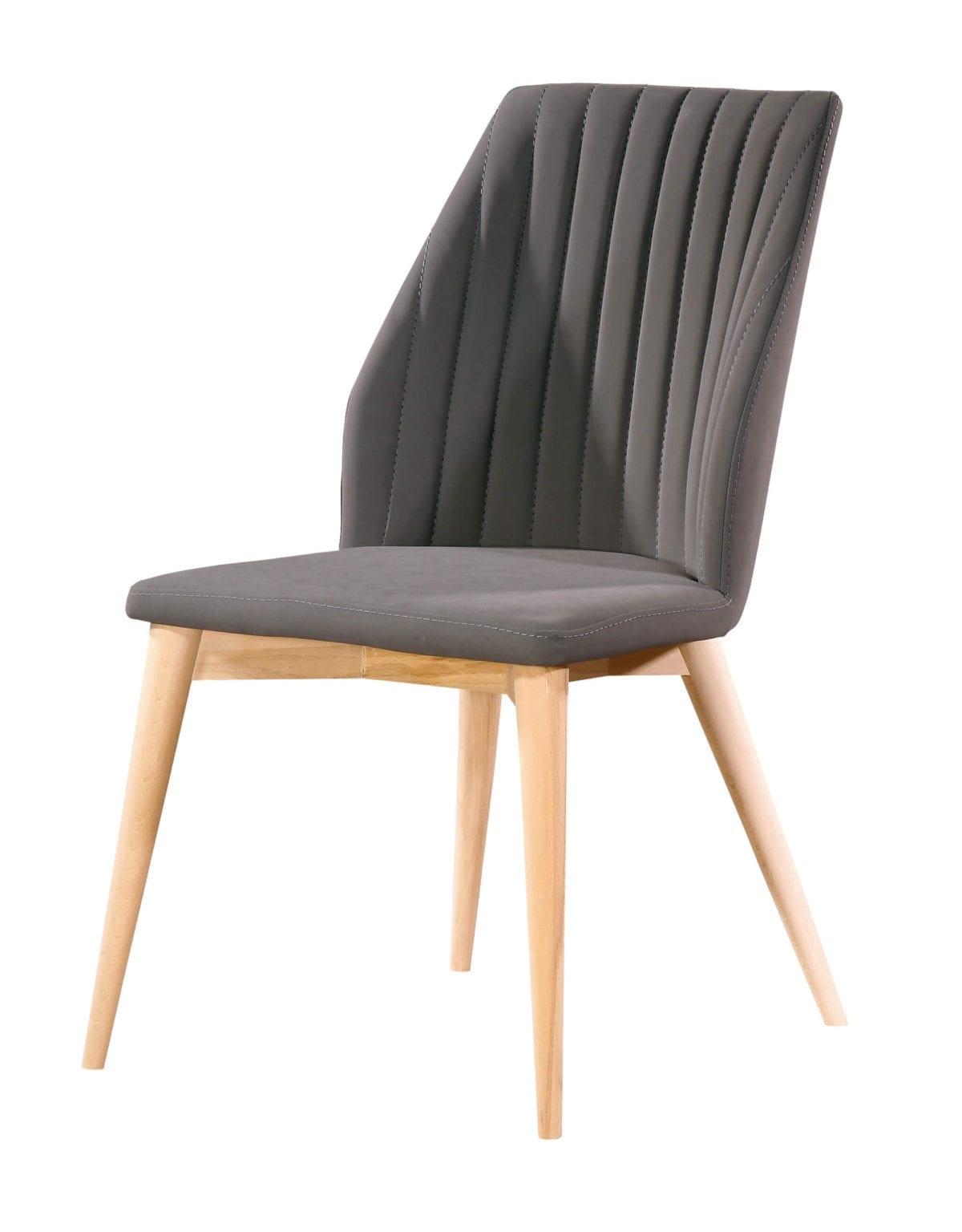 Καρέκλα Aura