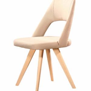 Καρέκλα Bella