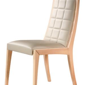 Καρέκλα c40