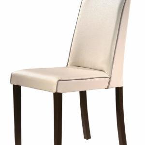 Καρέκλα Elena