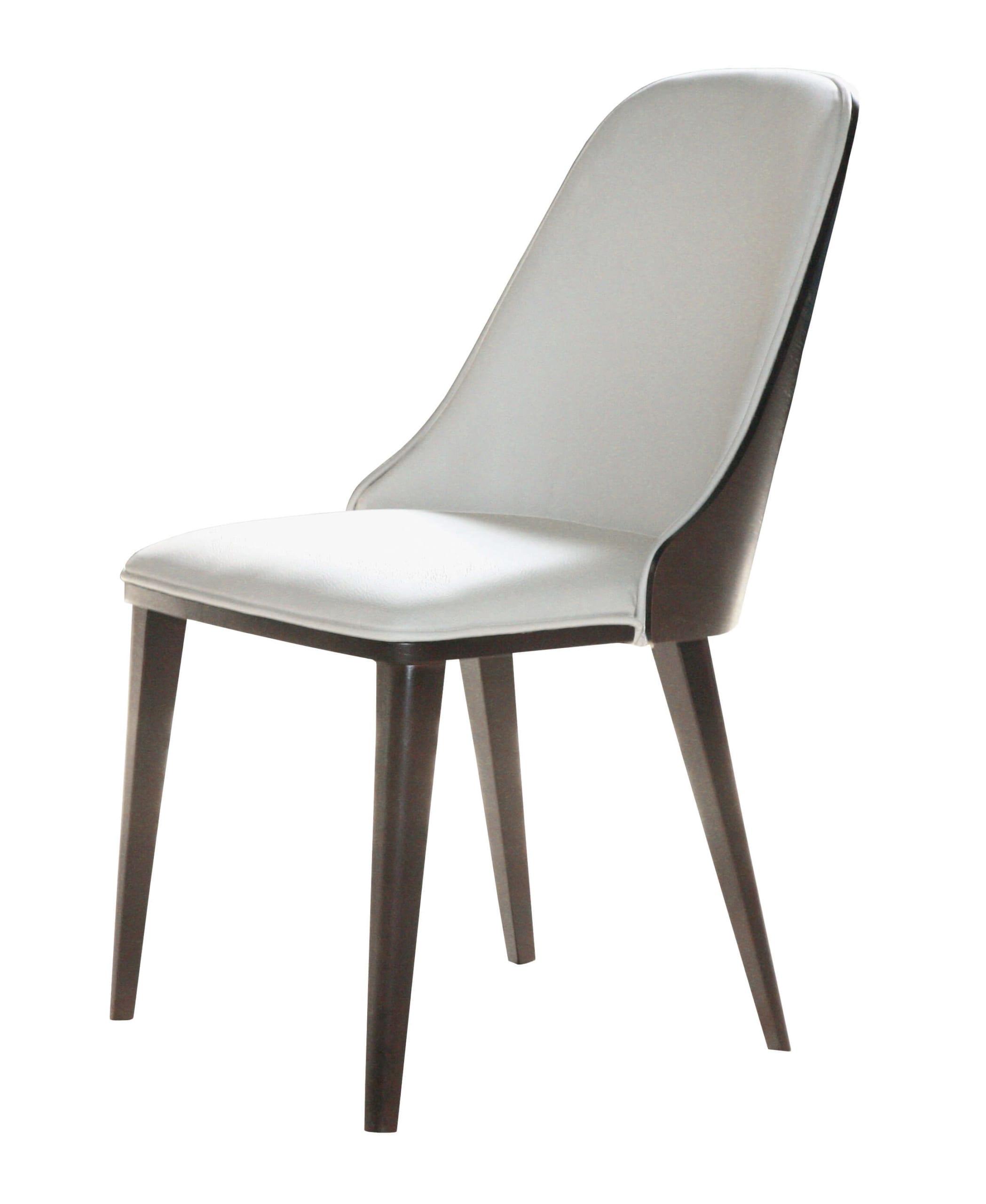 Καρέκλα Espina