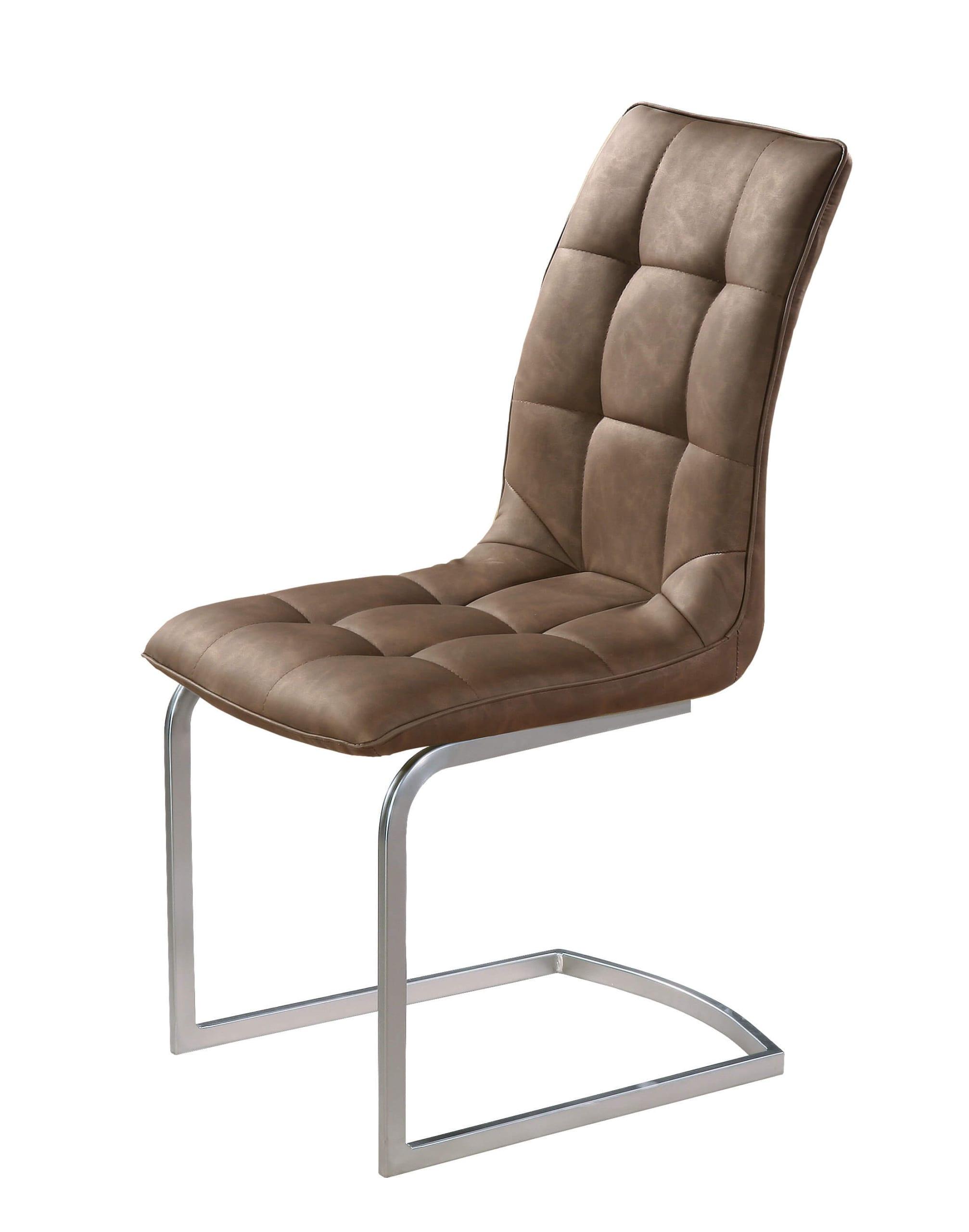 Καρέκλα 8400