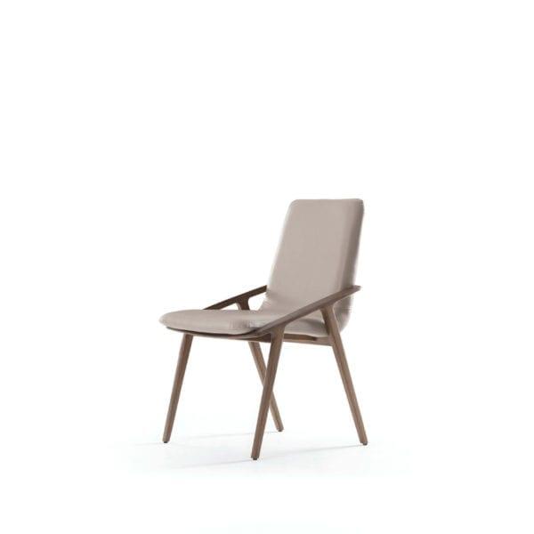 Καρέκλα Miranta