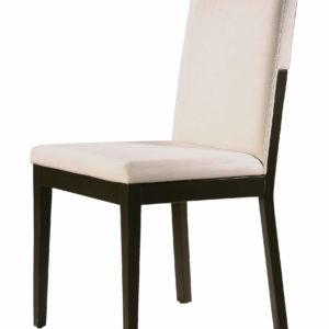 Καρέκλα Nandia