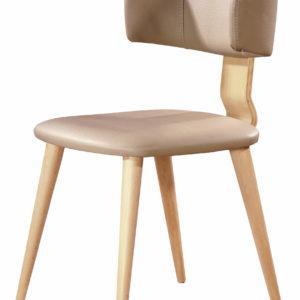 Καρέκλα Oslo