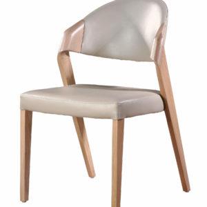 Καρέκλα Pandora
