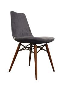 Καρέκλα san remo