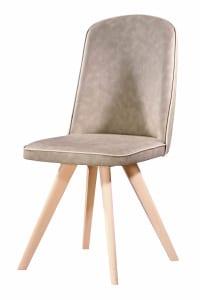 Καρέκλα Torino trend