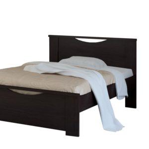 Κρεβάτι curba
