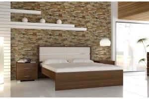 Κρεβάτι eco3