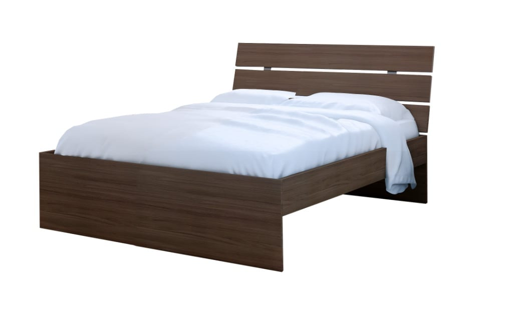 Κρεβάτι Πήχες