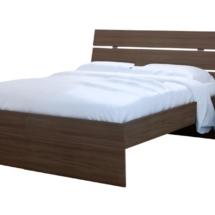 Κρεβατια ξυλινα θεσσαλονικη