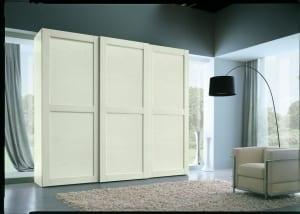Συρόμενη ντουλάπα 9