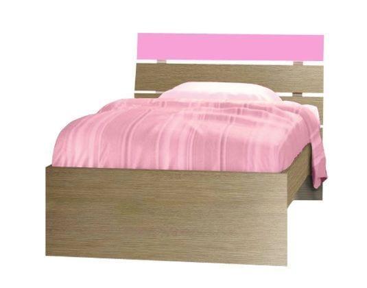 1d3fb9a408e Παιδικό κρεβάτι 1 - Adesign Κόιος Θεσσαλονικη