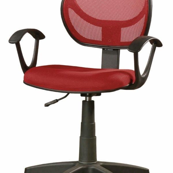 Καρέκλα γραφείου 8131