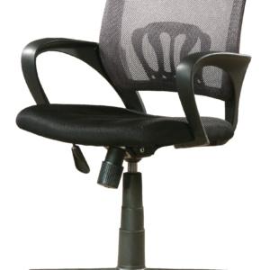 Καρέκλα γραφείου 8393