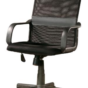 Καρέκλα γραφείου 141