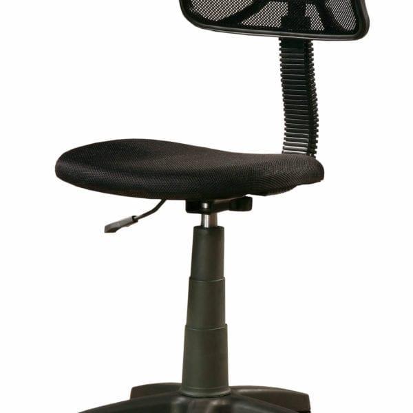 Καρέκλα γραφείου 8362