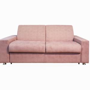 Καναπές κρεβάτι Alfa