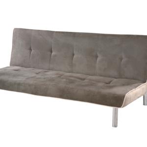 Καναπές Nonda