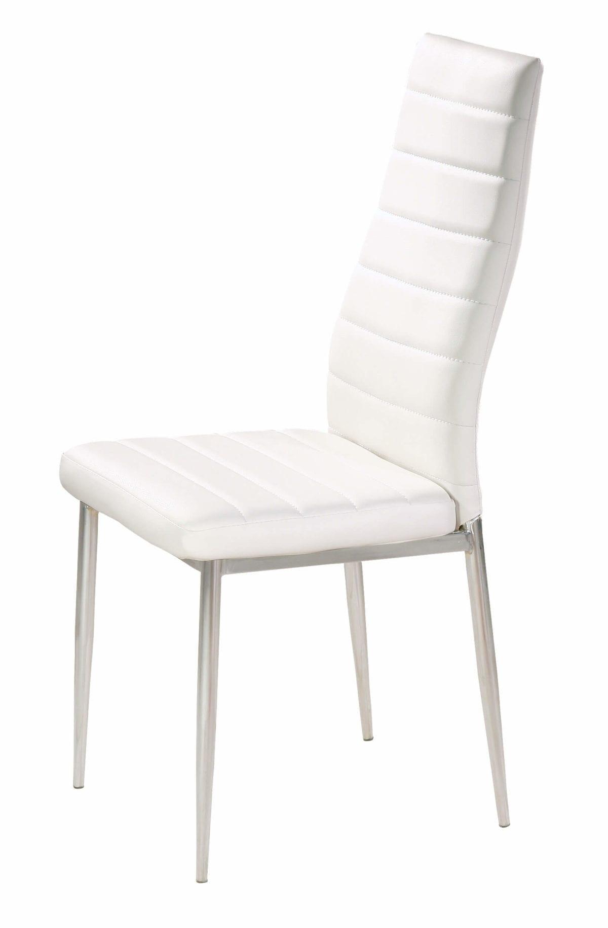 Καρέκλα 147
