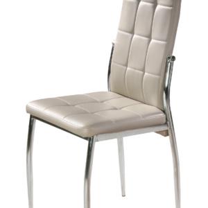 Καρέκλα 20-14