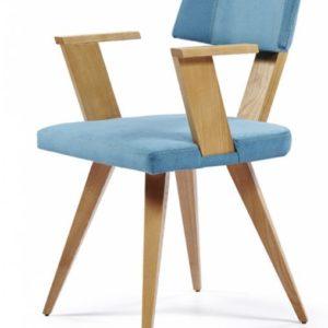 Καρέκλα 231 39