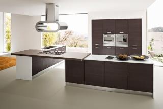 Κουζίνα 11
