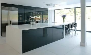 Κουζίνα 17