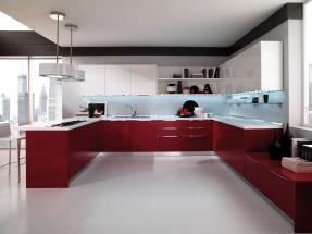 Κουζίνα 15