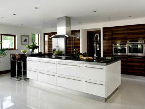Κουζίνα 16