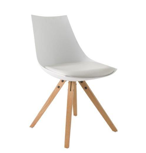 Καρέκλα τραπεζαρίας Lag
