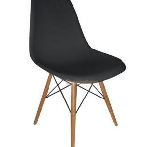 Καρέκλα τραπεζαρίας Trend