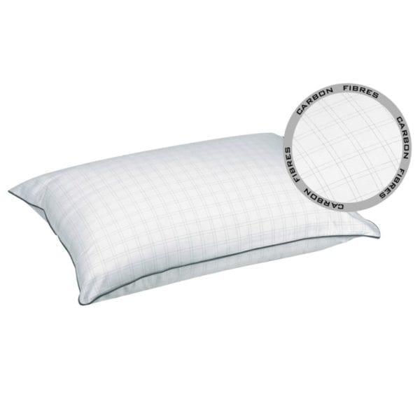 Μαξιλάρι ύπνου carbon